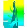 Логотип Свет Маяка онлайн
